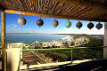 Hotel accommodation in Langebaan