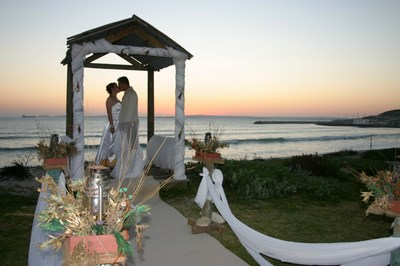 Wedding Venue on Wedding Venues On The Cape West Coast